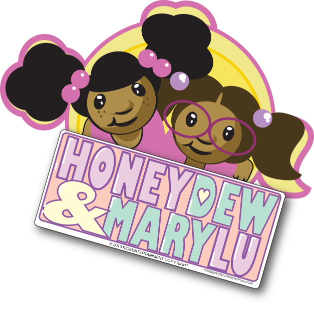 Honeydew & Marylu