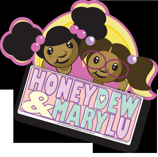 Honeydew & Marylu